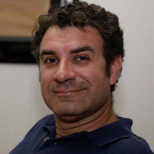 Luigi Gazzotti